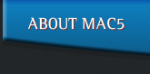 About Mac5 Mortgage